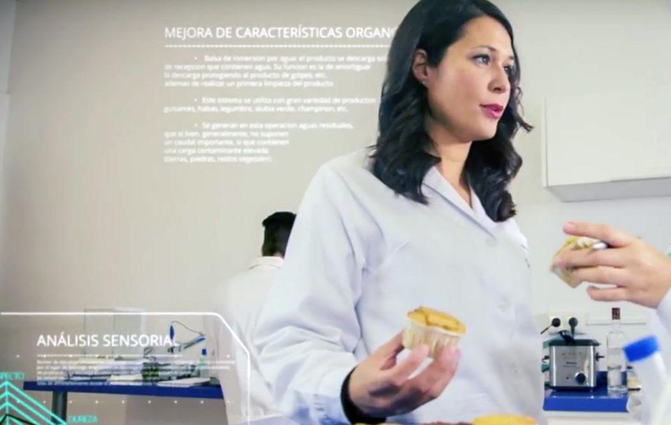 Sigma Biotech 100 proyectos